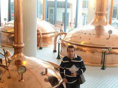 ¿Artesanos o industriales? No, cerveceros - http://www.conmuchagula.com/2013/11/29/artesanos-o-industriales-no-cerveceros/