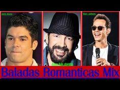 MARC ANTHONY, JUAN LUIS GUERRA, JERRY RIVERA EXITOS SALSA Sus Mejores Canciones Salsa - Mix Éxitos - VER VÍDEO -> http://quehubocolombia.com/marc-anthony-juan-luis-guerra-jerry-rivera-exitos-salsa-sus-mejores-canciones-salsa-mix-exitos    MARC ANTHONY, JUAN LUIS GUERRA, JERRY RIVERA EXITOS SALSA Sus Mejores Canciones Salsa – Mix Éxitos ▷ Subscribe:  ▷ Facebook :  ▷ Twitter :  ▷ Playlist : Goo.gl/uYn19t Créditos de vídeo a Popular on YouTube – Colom