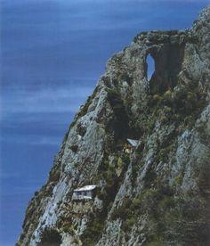 Αποτέλεσμα εικόνας για καρουλια ναοσ