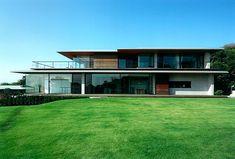 Aspirational-Architecture-by-Kidosaki-8