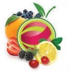 berry blendz fruit flirtation - Google Search