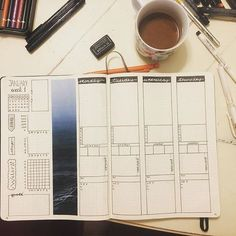 Bullet journals are unique to everyone and there are no two that are exactly alike. This is what makes them so awesome. Instead of having a generic planner that might not suit all your needs, bullet journals give you the flexibility to make space for …