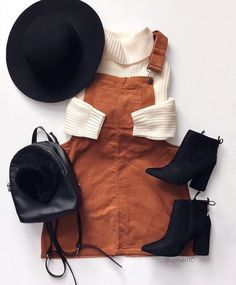 Teen Fashion Outfits, Outfits For Teens, Outfits Otoño, Batman Outfits, Polyvore Outfits, Fashion Dresses, Fashion Tips, Cute Casual Outfits, Retro Outfits