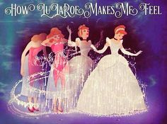 Join my shopping group: www.facebook.com/groups/lularoemichellebuxkemper
