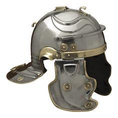 Imperial Gallic ''G' Mainz Helmet
