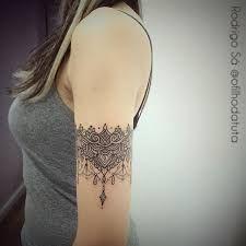 Resultado de imagem para braceletes ideias tattoo tema natureza
