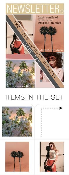 """""""NEWSLETTER 