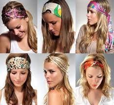 Resultados da Pesquisa de imagens do Google para http://www.not1.com.br/wp-content/uploads/2011/03/modelos-de-lencos-para-cabelos.jpg