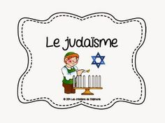 Communication Orale, French Resources, World Religions, Teaching French, Christmas Activities, Learn French, Interactive Notebooks, Social Science, Social Studies