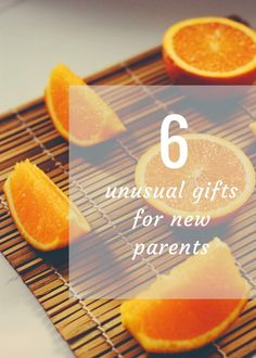 6 Unusual Gifts For New Parents - Auburn Blossom New Parent Advice, Parenting Advice, Kids And Parenting, Foster Parenting, Activities For Kids, Crafts For Kids, Gifts For New Parents, New Parent Gifts, Kids Schedule