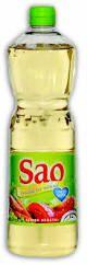 Producto Comercial Peruano