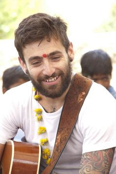 Hedley in India I Love You, Take That, My Love, My Eyes, Husband, Celebs, India, Album, Explore