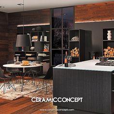 nolte express küchen katalog bild und fcebeaeebedc nolte chalets jpg