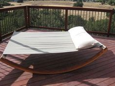 http://diyprojects.ideas2live4.com/2015/12/17/how-to-build-a-rocking-hammock/