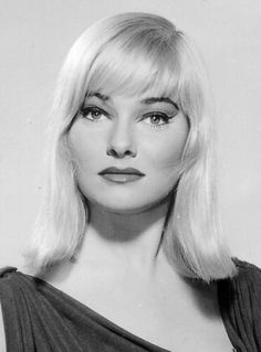 may britt stumbaummay britt scheffer, may britt heimann, may britt moser, may britt instagram, may britt kjeserud, may britt, may britt moser nobel prize, may britt sammy davis jr, may britt daughter, may britt edvard moser, may britt moser dress, may britt moser biography, may britt mobach, may britt andersen, may britt og edvard moser, may britt stumbaum, may britt wilkens, may britt mobach wiki, may britt drugli, may britt illner heute