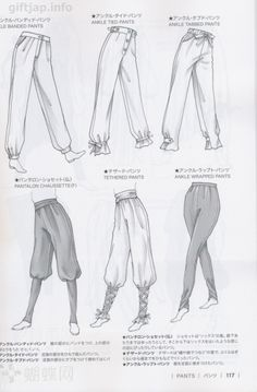 Fashion Design Sketches 675821487813685654 - Fashion Sketchbook Ideas Patterns Ideas For 2019 Source by roudeville Fashion Design Drawings, Fashion Sketches, Drawing Fashion, Fashion Sketchbook, Sketchbook Ideas, Kleidung Design, Water Drawing, Fashion Dictionary, Fashion Vocabulary