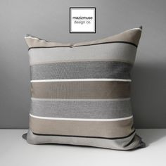 8 Best Outdoor Pillows Images Cushions Pillows Cushion