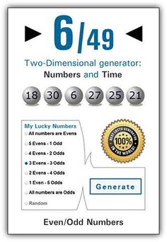Powerball jackpot winnerspowerball numberspowerball winners httpsmylottoappleswordpress201412 malvernweather Images