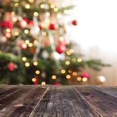 Items similar to Christmas Tree Planks Photo Backdrop *NEW on Etsy