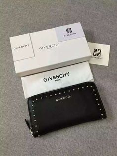 givenchy Wallet, ID : 50753(FORSALE:a@yybags.com), givenchy girl bookbags, givenchy wallet with zipper, givenchy day pack, givenchy best leather briefcase for men, givenchy designer handbag brands, gi