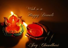 The 22 best happy diwali images on pinterest diwali greeting cards happy diwali here we provide you some of the best diwali greeting cards for wishes m4hsunfo