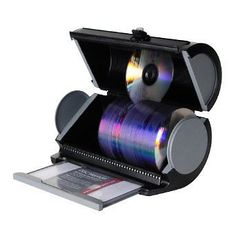 How do you store & organize your DVDs and Blu Ray discs? | eBay