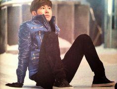 Yunho>>>>>ALWAYS