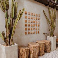 Lounge Design, Roof Design, Cafe Design, Cafe Interior, Interior And Exterior, Coffee Shop Design, Japanese Interior, Interior Decorating, Interior Design