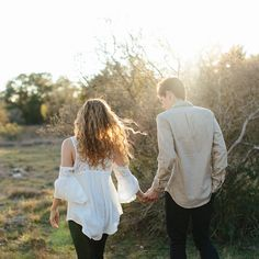 Image result for Bull Creek engagement photos