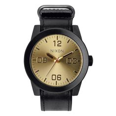 US $288.52 New with tags in Jewelry & Watches, Watches, Wristwatches