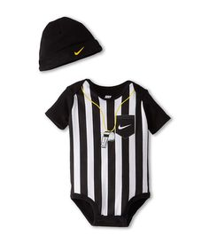 126b37781 Kids baseball jersey creeper infant