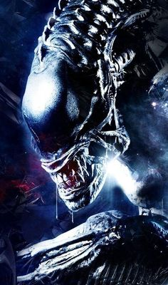 Top 8 Alien movies ranked from worst to best, including the Alien vs. Predator movies, Prometheus and Alien: Covenant. Alien Film, Alien 1979, Predator Movie, Predator Alien, Les Aliens, Aliens Movie, Arte Alien, Alien Art, David Fincher
