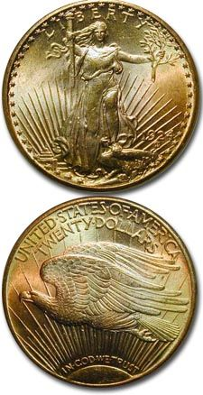 Gold American Eagle, American Coins, Gold Eagle Coins, Gold And Silver Coins, Bullion Coins, Gold Bullion, America The Beautiful Quarters, Silver Investing, Valuable Coins
