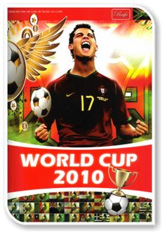 World Cup 2010 Fifa World Cup, Movies, Movie Posters, World Cup, Magick, Trading Cards, Film Poster, Films, Popcorn Posters