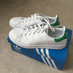 adidas stan smith sneakers images adidas shoes for boys size 7
