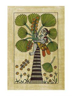 Madhubani Art, Madhubani Painting, Phad Painting, Bengali Art, Hand Doodles, Saree Painting, Embroidery Works, Indian Folk Art, Outline Drawings