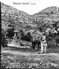 #Khorzaxorza: الصور #khorza #xorza #ezidi #lalish #yezidi #jesdesch