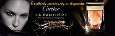 Cartier, Fragrance, Feminine, Movie Posters, Women's, Film Poster, Popcorn Posters, Film Posters