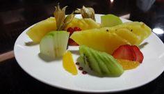 HEALTH IS WEALTH: BENEFITS OF HEALTHY EATING   olufunke Arokodare ...