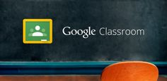 10 Essential Chromebook Apps for Teachers -NSays. Google Classroom, Classroom Tools, Classroom Ideas, Classroom Activities, Online Classroom, Flipped Classroom, Teaching Technology, Technology Tools, Educational Technology