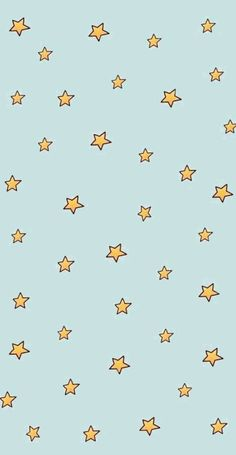 stars , yellow stars ,playful ,summer ,w. Iphone Wallpaper Yellow, Iphone Wallpaper Vsco, Homescreen Wallpaper, Summer Wallpaper, Iphone Background Wallpaper, Blue Star Wallpaper, Cute Wallpapers For Iphone, Cute Wallpaper Backgrounds, Pretty Wallpapers