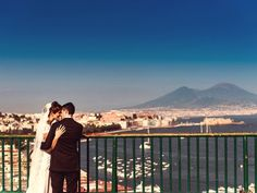 Wedding Photography with Gianni Scognamiglio: Telling your love story through photos