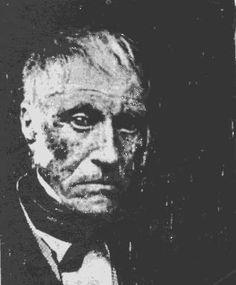 The Miser, daguerreotype