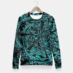 Toni F.H Cyan_Naranath Bhranthan3 #Sweater #Sweaters #Fittedwaist #shoppingonline #shopping #fashion #clothes #wear #clothing #tiendaonline #tienda #sudaderas #sudadera #compras #comprar #ropa #moda