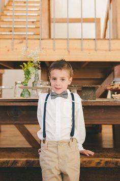 539 Best Wedding Inspiration Images On Pinterest Hair Down