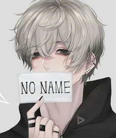 Im tired of talking until i was called no name..thats more better than i thought...""