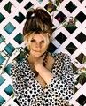 Kirstie Alley Images | Icons, Wallpapers and Photos on Fanpop