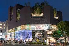 Omotesando, #Tokyo