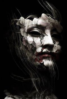 ♥ Wicked game - Alberto Seveso