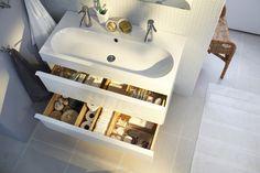 Ikea Volledige Badkamer : Beste afbeeldingen van ikea badkamers bathroom ikea
